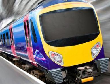 ロンドン鉄道.jpg