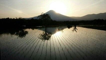 富士16‐05‐27.jpg