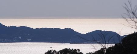 遠景1.jpg