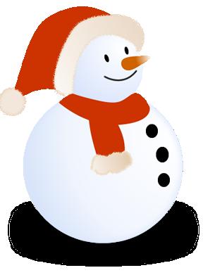 snowman01-001.png